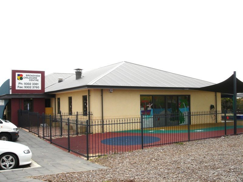Child care centre - Lansdale
