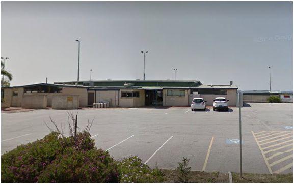 Mosman Park Bowling Club - Mosman Park