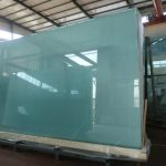 4mm-clear-glass-sheets