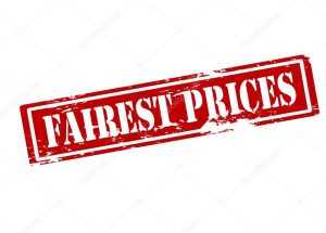 Fairest-Prices