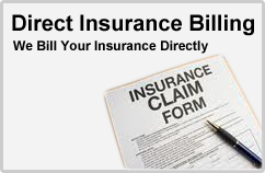 Glass-Replacement-Direct-Insurance-Billing