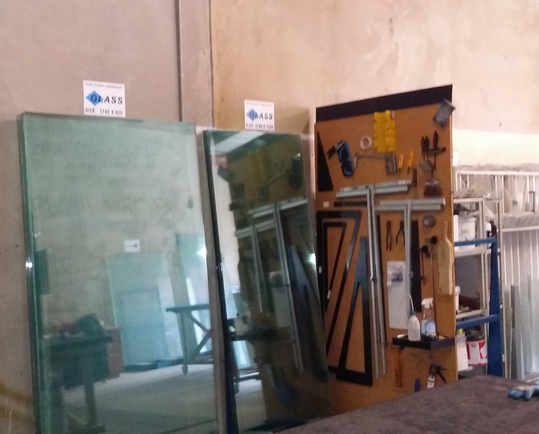 Gl Perth – Fairest Price, Gl Repairs & Replacement, Glaziers ... on