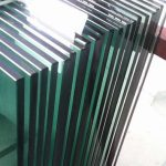 Glass Suppliers Perth