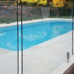 pool-fence-glass