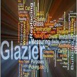 glaziers Perth