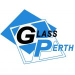 Glass Perth Logo